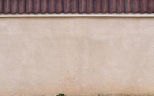 Misc Wall Texture 01 by SimoonMurray