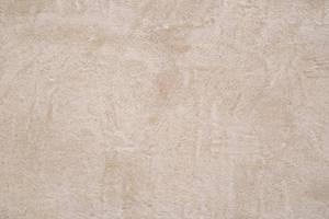 Plain Plaster Texture 01 by SimoonMurray