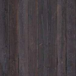 Tileable Wood texture 01 by SimoonMurray
