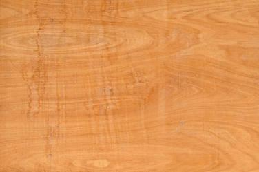 Plain Wood Texture by SimoonMurray