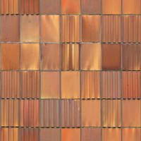 Seamless Tiles Texture 01 by SimoonMurray