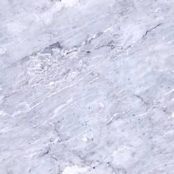 Seamless Marble Texture 01 by SimoonMurray
