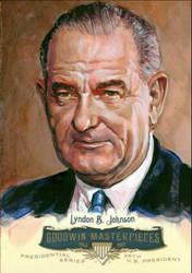 Johnson by jevankelley
