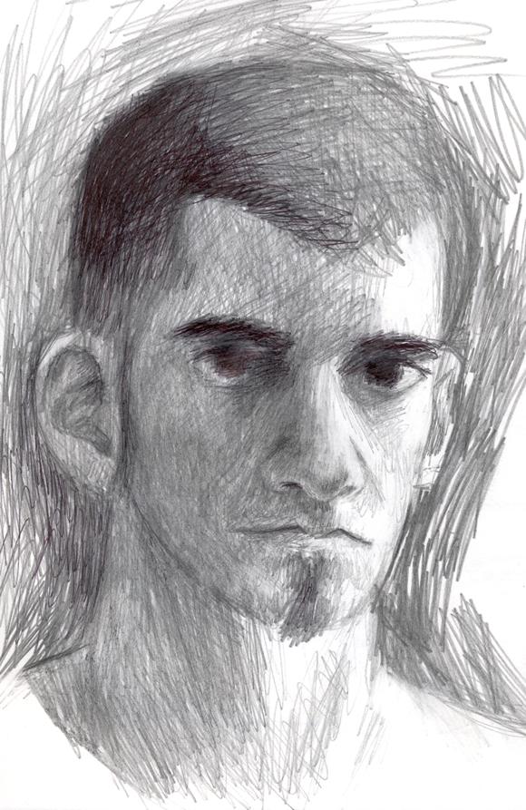 Kajenx's Profile Picture