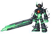 Sigma (MMX8) by Thn001