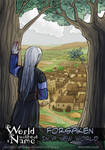 Forsaken in a New World by Lysandr-a