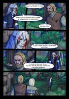 Forsaken - page 12 by Lysandr-a