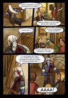 Forsaken - page 13 by Lysandr-a