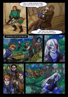Forsaken - page 16 by Lysandr-a