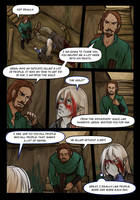 Forsaken - page 18 by Lysandr-a