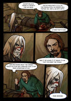 Forsaken - page 19 by Lysandr-a