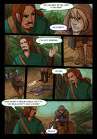 Bandits: page 3 by Lysandr-a