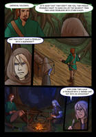 Bandits: page 7 by Lysandr-a