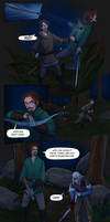 Bandits: page 20 by Lysandr-a