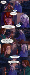 Bandits: page 29 by Lysandr-a