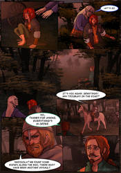 Bandits: page 31 by Lysandr-a