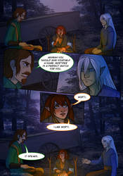 Bandits: page 33 by Lysandr-a