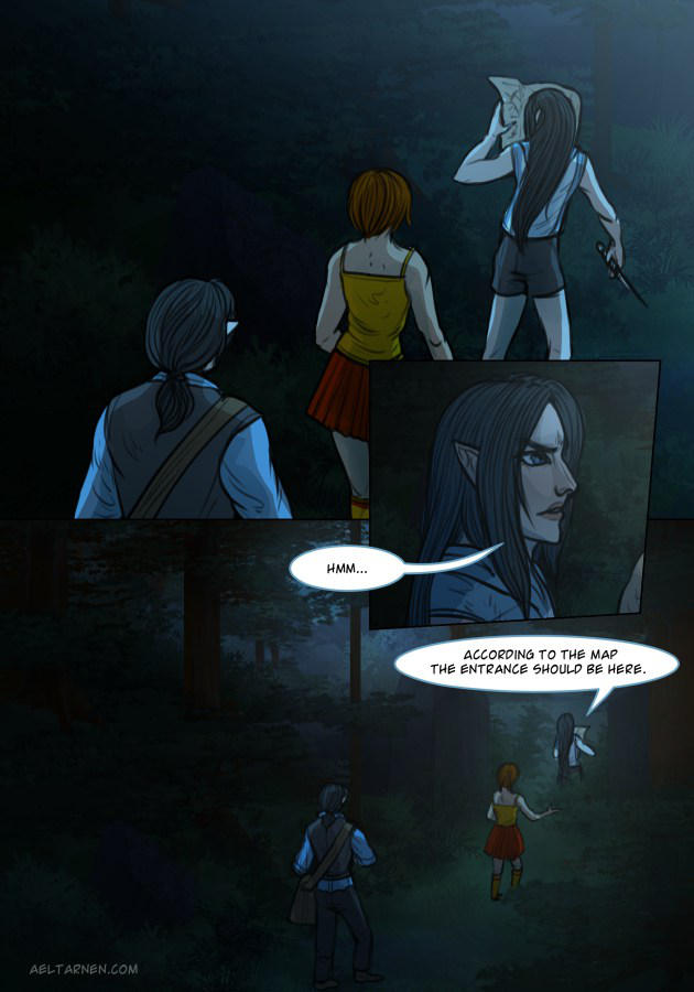 Page 65 by Lysandr-a