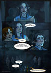 Page 66 by Lysandr-a