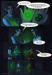 Page 70 by Lysandr-a