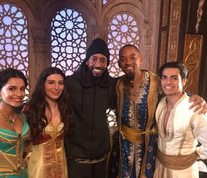 aladdin live-action picture by valentinfrench