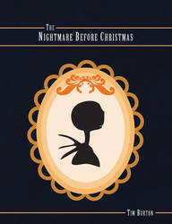 The Nightmare Before Christmas by Murphy-Murphy
