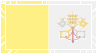 Pastel Flag Of Vatican City by s-aray