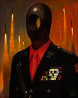 Apocalypse Four: WAR by Karelias