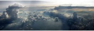 :::long journey::: by Karelias