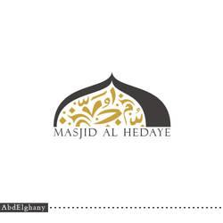 AL HEDAYE by abdelghany