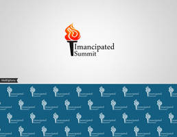 Imancipated by abdelghany