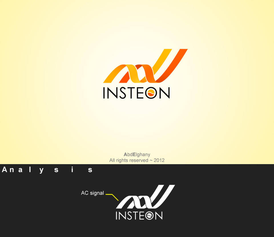 INSTEON by abdelghany