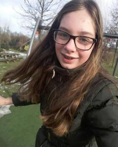 LizzieArtStudio's Profile Picture