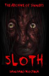 The Archive of Sinners: Sloth by kojika