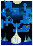 The Abecedarium: Haunts by Spheredra
