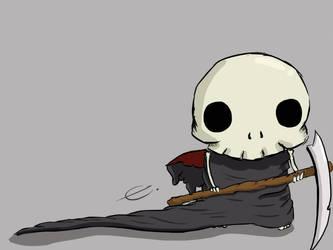 little death by emmix0392