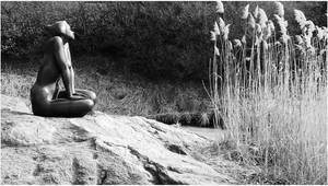 meditation by jstyle23