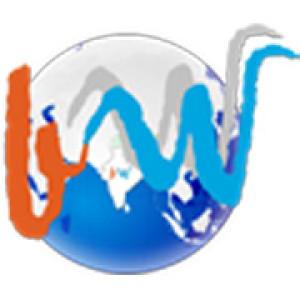balajiwebworld's Profile Picture