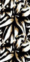 seamless fabric by LuckyDragonsDen
