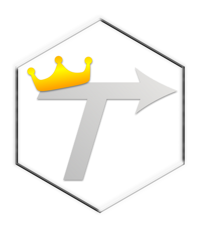 Tagha Logo by Noxabellus and modified by Khanno