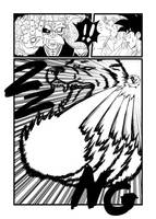 Volume 3 Chapter 27 004 by Aremke