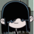 The Loud House - Lucy Loud Icon