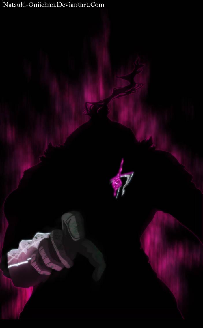 Goblin Slayer 23 Your Are Next? by natsuki-oniichan