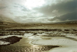 landscape by murkel85