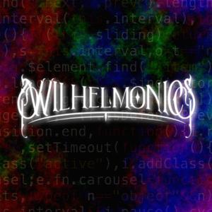 WilhelmonicsMusic's Profile Picture