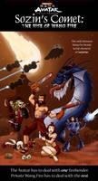 My Nick Avatar Fanart Entry by Booter-Freak
