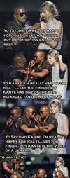 Yo Kanye... by maynard-704
