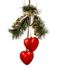 heart decoration by VDragosPhotography
