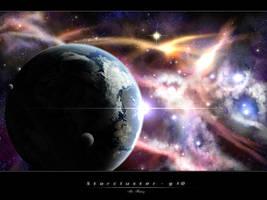 Starcluster G10 by Mr-Frenzy
