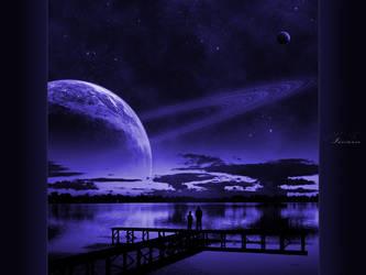 Insomnia by Mr-Frenzy